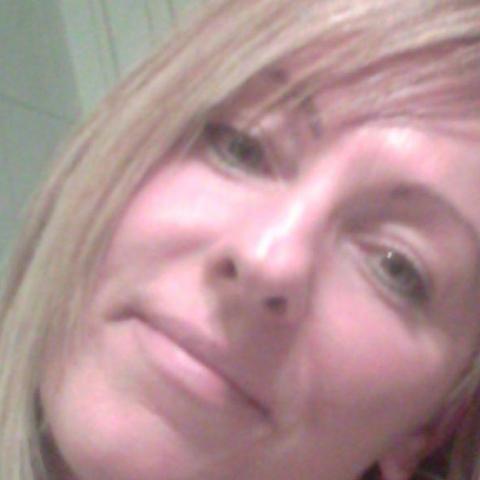 Beáta, 53 éves társkereső nő - Tapolca
