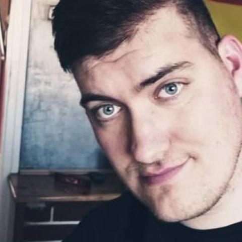 József, 30 éves társkereső férfi - Tiszalök