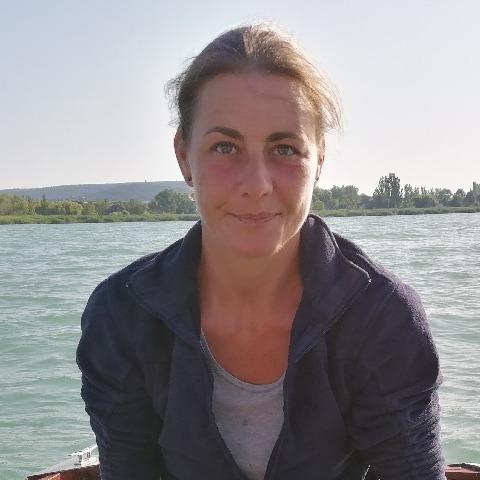 Zsuzsa, 42 éves társkereső nő - Székesfehérvár