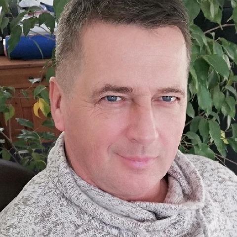Zoli, 48 éves társkereső férfi - Budaörs