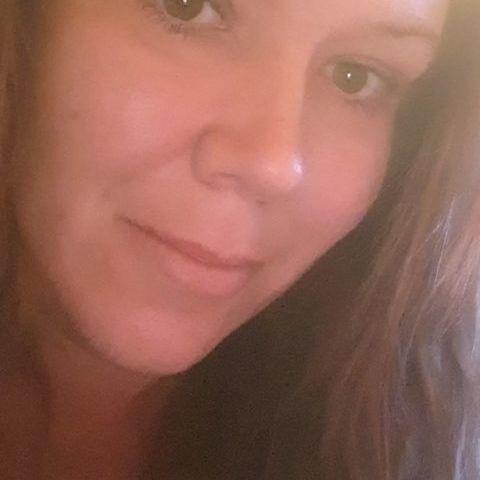 Marcsi, 31 éves társkereső nő - Kecskemét