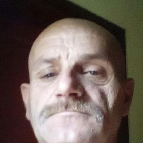 Elek, 45 éves társkereső férfi - Paks