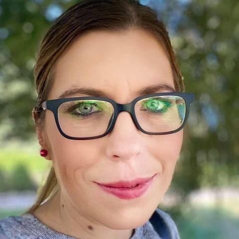 Mária, 34 éves társkereső nő - Nyergesújfalu