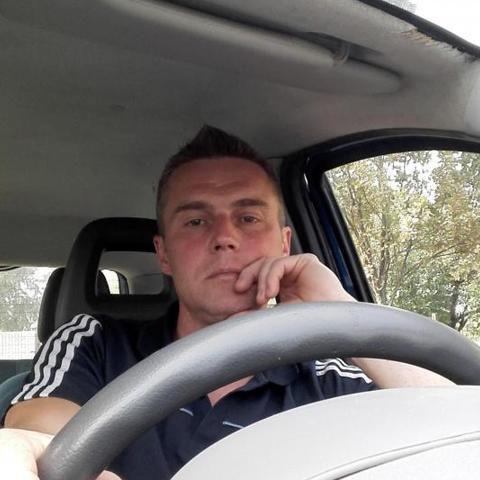 Lolka, 44 éves társkereső férfi - Békéscsaba