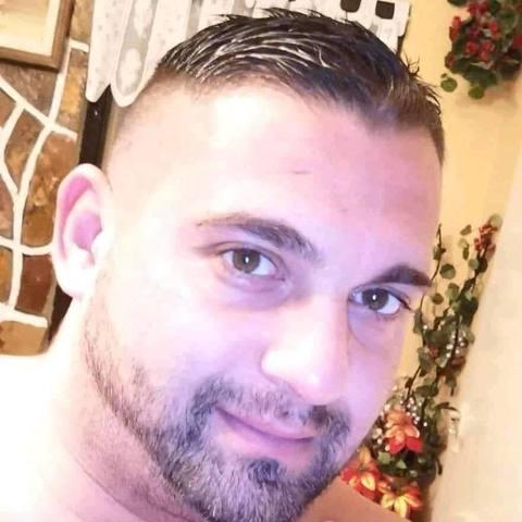 Zoltan, 34 éves társkereső férfi - Mezőtárkány