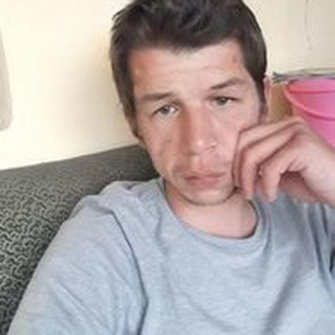 Szepesi, 25 éves társkereső férfi - Vésztő