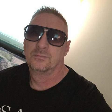 Tibor, 45 éves társkereső férfi - Debrecen