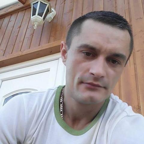 Szabolcs, 32 éves társkereső férfi - Tatabánya