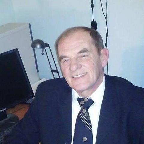 László, 66 éves társkereső férfi - Monostorpályi