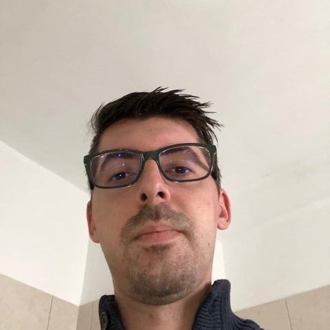 Richárd, 30 éves társkereső férfi - Adony