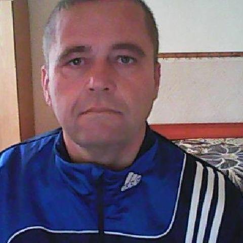 Imre, 52 éves társkereső férfi - Mikepércs