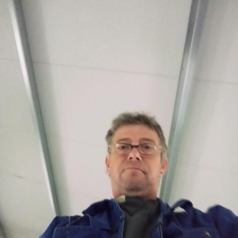 Károly, 51 éves társkereső férfi - Szeged
