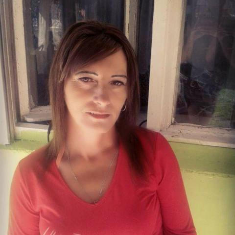 Marcsi, 50 éves társkereső nő - Szentistván