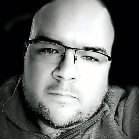 Tamás, 34 éves társkereső férfi - Egyházasgerge