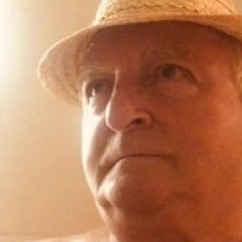Janos, 69 éves társkereső férfi - Székesfehérvár
