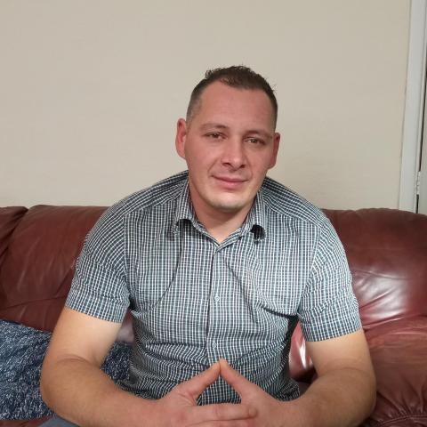 László, 39 éves társkereső férfi - Békés