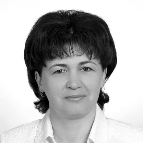 Klára, 51 éves társkereső nő - Sárospatak