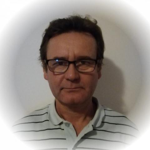 Tibor, 57 éves társkereső férfi - Székesfehérvár
