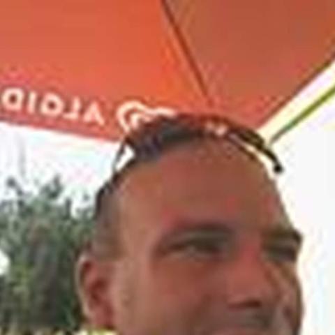 Sándor, 39 éves társkereső férfi - Békéscsaba