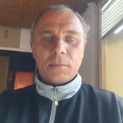 Zsolt, 44 éves társkereső férfi - Mezőfalva