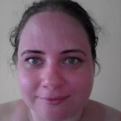 Anikó, 39 éves társkereső nő - Debrecen