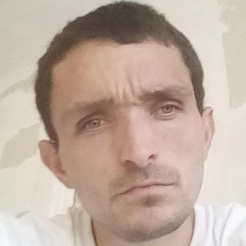 Gábor, 29 éves társkereső férfi - Tótvázsony