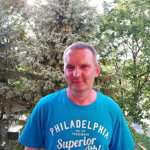 Csaba , 41 éves társkereső férfi - Bonyhád