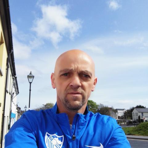 Péter, 50 éves társkereső férfi - Dombóvár