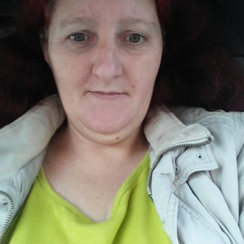 Julcsi, 37 éves társkereső nő - Debrecen