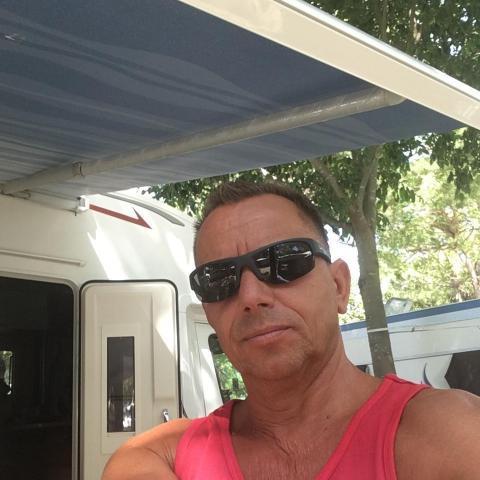 Zoltán, 57 éves társkereső férfi - Székesfehérvár