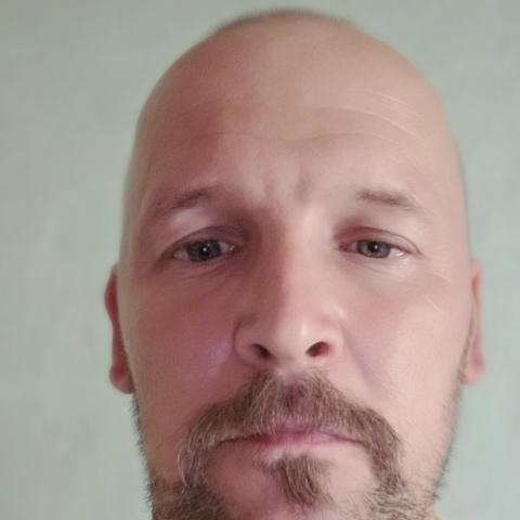 István, 43 éves társkereső férfi - Békéscsaba