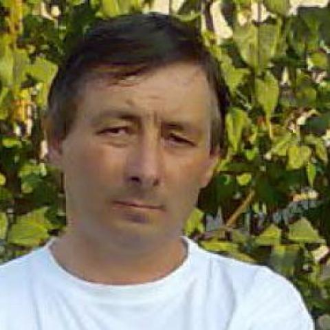 Lõrinc, 57 éves társkereső férfi - Veszprém