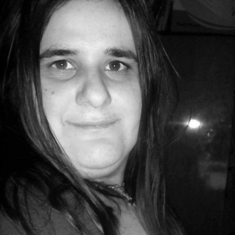 Teréz, 30 éves társkereső nő - Gerjen