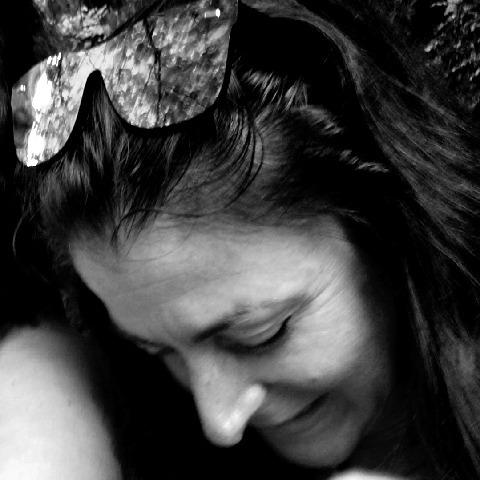 Mara, 46 éves társkereső nő - Gödöllő