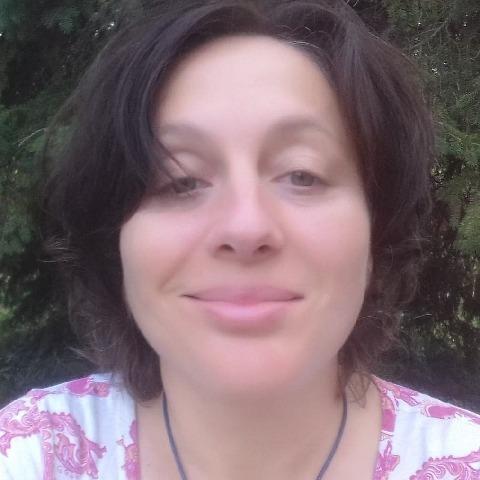 Kamilla, 47 éves társkereső nő - Veresegyház