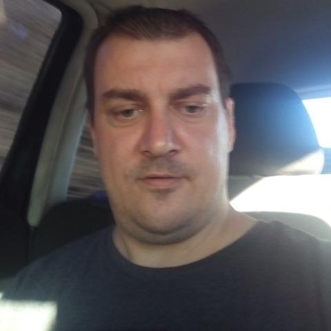 Béla, 33 éves társkereső férfi - Mezőkovácsháza