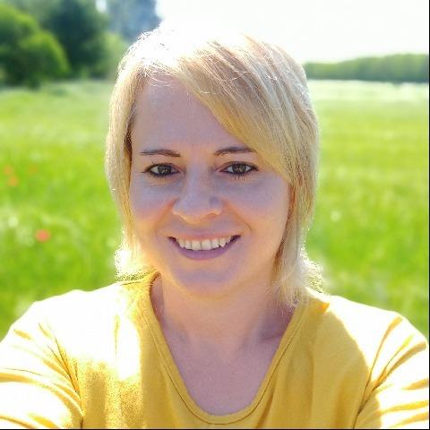 Szabina, 35 éves társkereső nő - Pápa