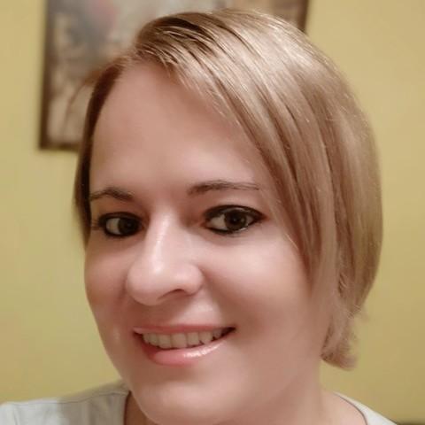 Szabina, 34 éves társkereső nő - Pápa