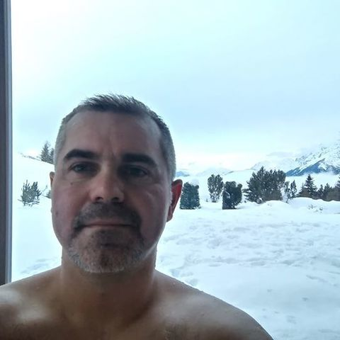 Gyula, 43 éves társkereső férfi - Biharkeresztes