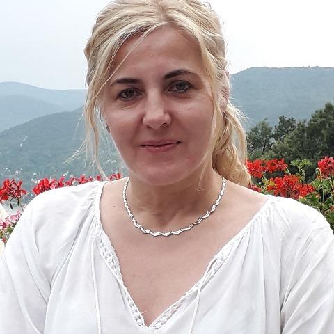 Tunde, 53 éves társkereső nő - Dunakeszi