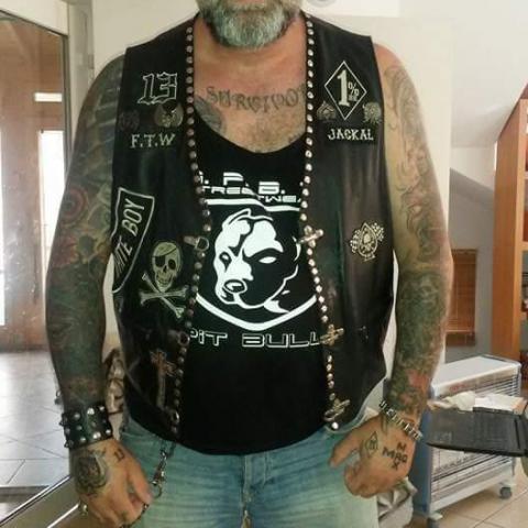 Laci, 54 éves társkereső férfi - Zalaegerszeg