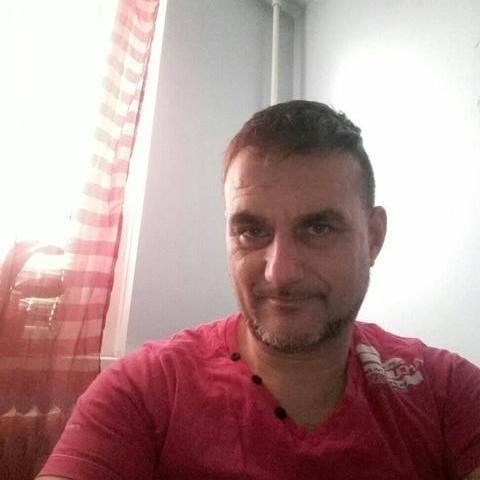 Attila, 46 éves társkereső férfi - Nyíregyháza