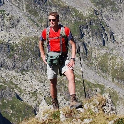 Laci, 45 éves társkereső férfi - Gyula