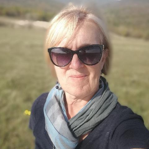 Erika, 52 éves társkereső nő - Létavértes
