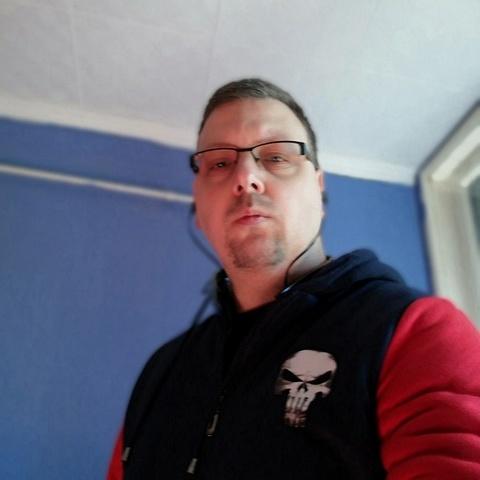 László , 36 éves társkereső férfi - Kazincbarcika