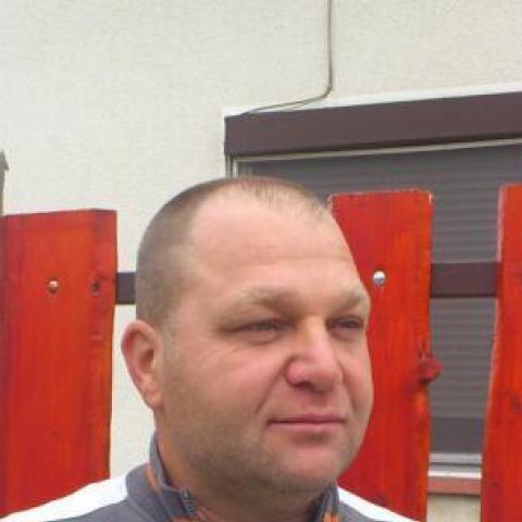 Sanya, 48 éves társkereső férfi - Dunavarsány