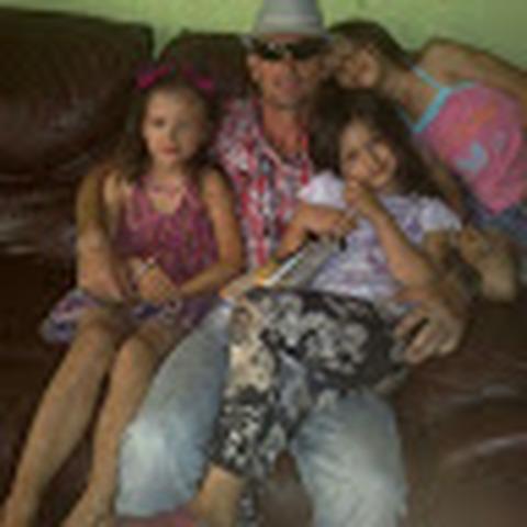 Krisztián, 44 éves társkereső férfi - Nyíregyháza