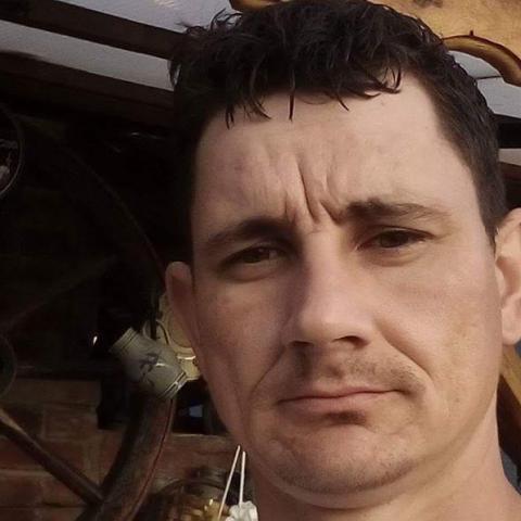 Csaba, 34 éves társkereső férfi - Olaszliszka