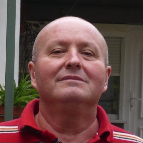 József, 56 éves társkereső férfi - Enying