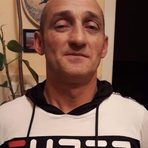 László, 51 éves társkereső férfi - Tiszacsege